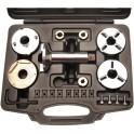 BGS-technic 8679