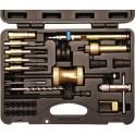BGS-technic 8699