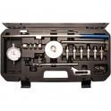 BGS-technic 8681