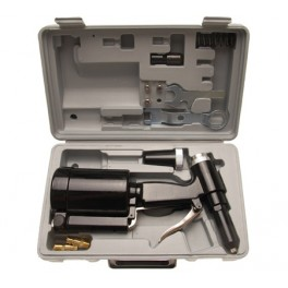 Kniediklis pneumatinis 2.4 - 3.2 - 4.0 - 4.8 mm kniedėms (3284)