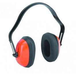Apsauginės ausinės SK43678