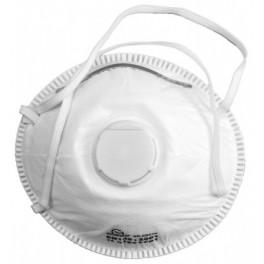 Respiratoriai norma EN 149: 2001.FFP1, 5vnt VOREL 74541