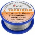 Cynel 76800