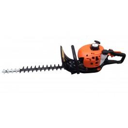 Benzininės gyvatvorių žirklės Starker HT230B-2