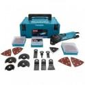Universalus švytuoklinis įrankis 320W TM3010CX2J MAKITA