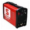 Stamos S-WIGMA 200