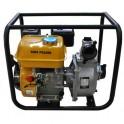 Vandens siurblys (motopompa) 2'' 5,5AG BP-7907
