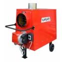 Dyzelinis šildytuvas XE30Z 30 kW