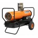 Dyzelinis šildytuvas TK-80ID 20 kW