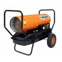 Dyzelinis šildytuvas TK-30000 36 kW