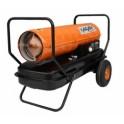 Dyzelinis šildytuvas TK-70000 61 kW
