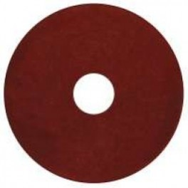 Einhell diskas grandinės galąstuvui 108x23x3,2 mm