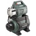 Hidroforas HWW 4500/25 INOX