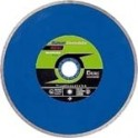Deimantinis pjovimo diskas RD-W 125/22.2