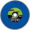 Deimantinis pjovimo diskas RD-W 200/25.4
