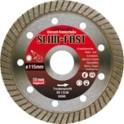 Deimantinis pjovimo diskas SLIM-FAST