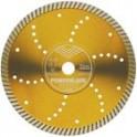 Betono pjovimo diskas Beton+ 125/22.2