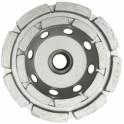 Deimantinė šlifavimo lekštė ST-2-C, 180 mm