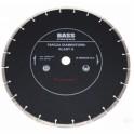 Deimantinis diskas sausam pjovimui 400mm Klasė A