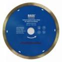 Deimantinis diskas šlapiam pjovimui WET 200 1.6x25.4mm