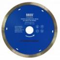 Deimantinis diskas šlapiam pjovimui WET 250 1.6x25.4mm