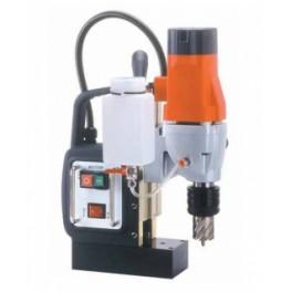 Magnetinė gręžimo mašina AGP SMD351L