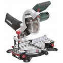 Skersinio pjovimo staklės KS 216 M Lasercut New*