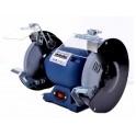 Galąstuvas BASS BP-4803 550W 200mm