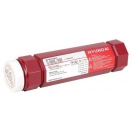 Suvirinimo elektrodai S-308L.16N 2mm