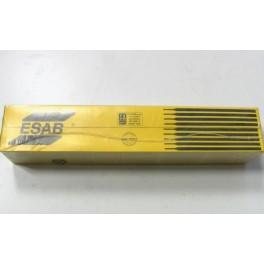 Suvirinimo elektrodai L-350mm 5.3kg 3.25mm ESAB (5240)