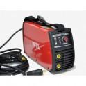 Suvirinimo aparatas MMA 200A, 230V, 1-5 mm WTL Maxi Arc 200LT