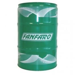 Tepalas metalo apdirbimui Fanfaro Emulsion 1L