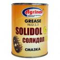Solidol 4,8kg