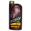Pemco iDRIVE 345 sintetinė variklinė alyva 5W30 1L