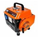 Generatorius 1000W BP-5021