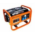 Generatorius 3500W BP-5024