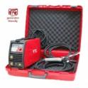 Suvirinimo aparatas TIG 200A, 230V, 1-5mm, PFC WTL (TIG 200 P PFC)