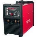 Suvirinimo aparatas TIG (AC/DC) 200A, 220V WTL (WSME-200 AC/DC TIG Pulse)