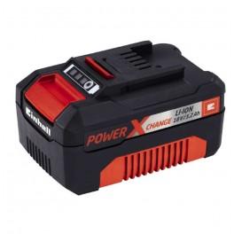 Akumuliatorius Einhell Power X-Change 18V 5,2Ah