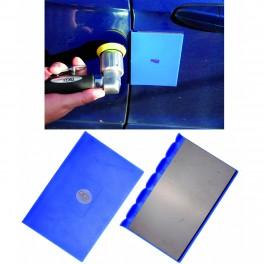 Kėbulo briaunų apsaugos magnetinės, 2vnt. (8508)