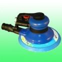 Ekscentrinis pneumo šlifuoklis 6'' (SA4049C)