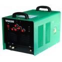 WSE-200 TIG 230V