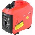 Benzininis inverterinis generatorius 1000W  YT-85421