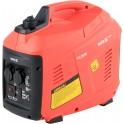 Benzininis inverterinis generatorius 2000W  YT-85422