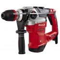 TE-RH 38 E Perforatorius SDS MAX