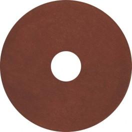 Einhell diskas grandinės galąstuvui BG-CS 235 E