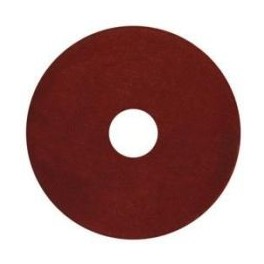 Diskas grandinės galąstuvui Einhell BG-CS 235 E, 145x22x3.2mm