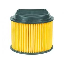 Einhell siurblio filtras BT-VC 1115