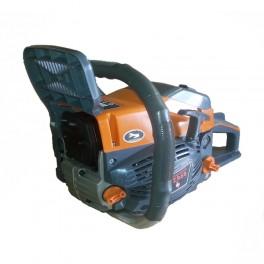 Benzininis grandininis pjūklas Zinger ZR60