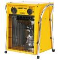 Elektrinis šildytuvas B 5 EPB 5 kW, 400V